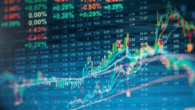 Рейтинг криптовалютных бирж