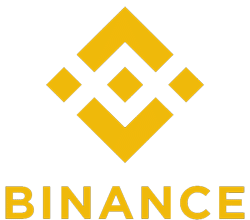 Биржа для торговли биткоином Binance
