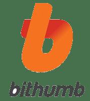 Биржа для торговли биткоином Bithumb