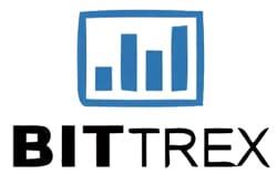 Биржа для торговли биткоином Bittrex