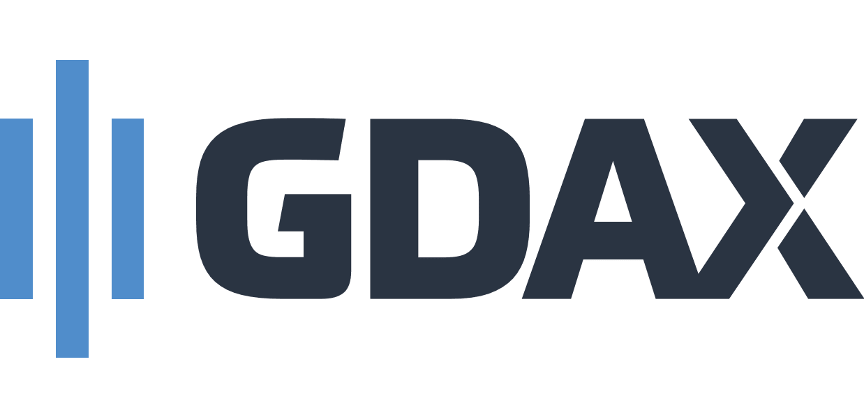 Биржа для торговли биткоином Gdax
