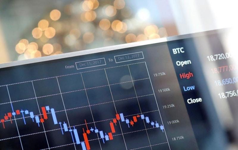 Площадки для продажи биткоинов видео как заработать биткоин в 2019 году