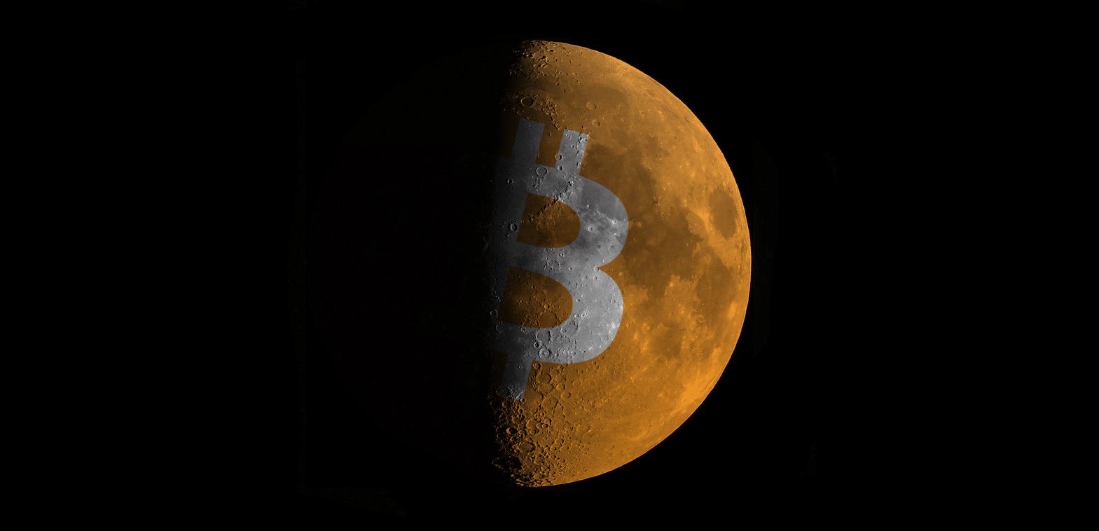 Как зарабатывать на луна биткоин работа онлайн в декрете