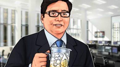 Том Ли забрал назад свои слова о Consensus