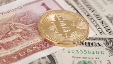 Национальная валюта Биткоин