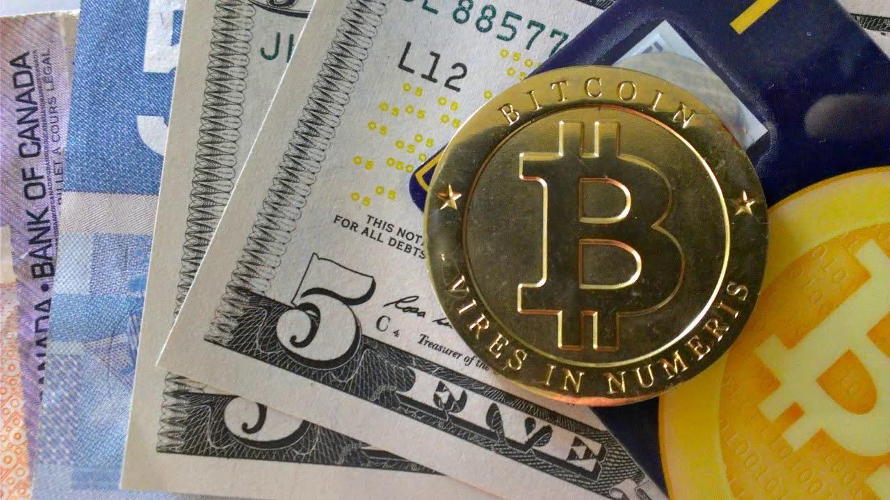 Обналичить биткоин в украине прогноз курса форекс на сегодня
