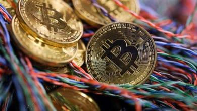 Почему инвесторы не влаживают деньги в криптовактивы?