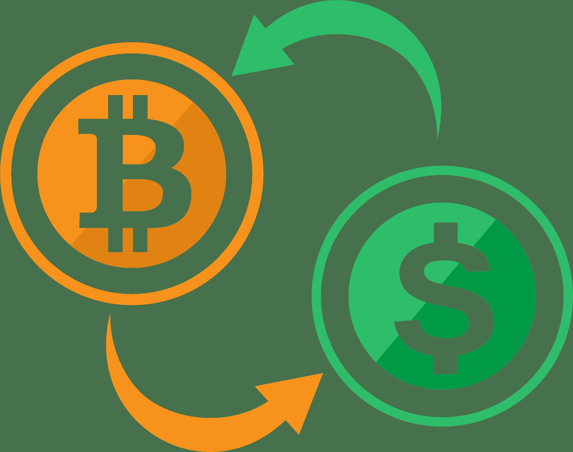 Обменять биткоин на мой опыт игры на бирже