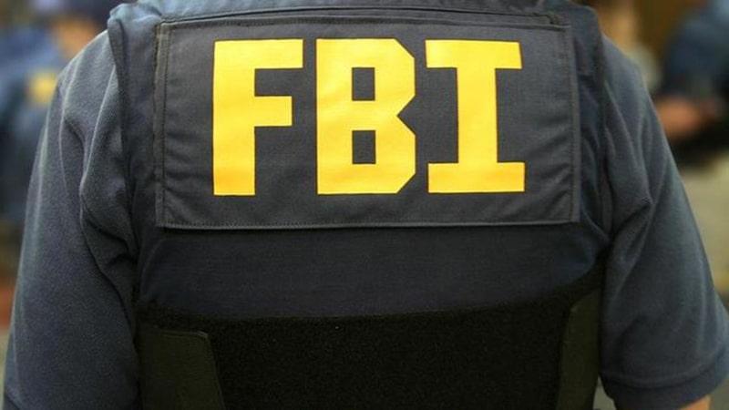 Биткоин миллионеры: ФБР