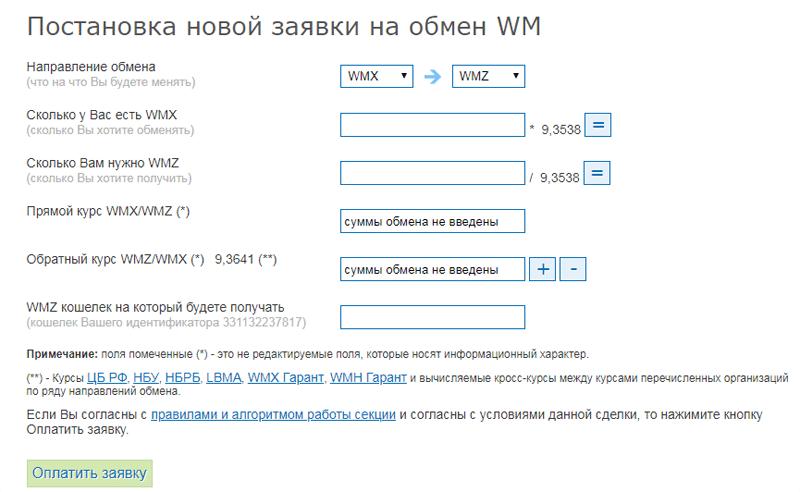 Как пополнить биткоин с webmoney форекс сайты с бонусами