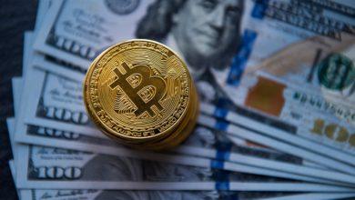 Как выводить bitcoin