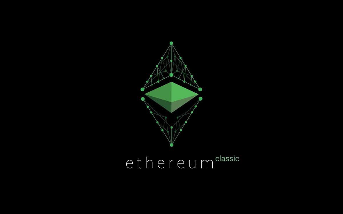 [Image: ethereum-classic.jpg]