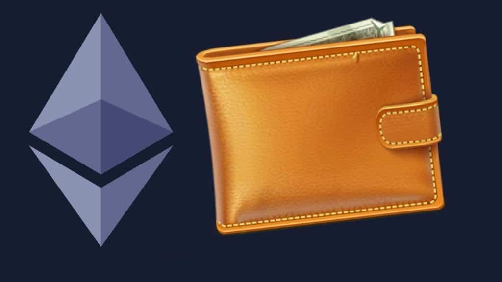 Лучший кошелек для криптовалюты эфириум действующие криптовалюты помимо биткоина
