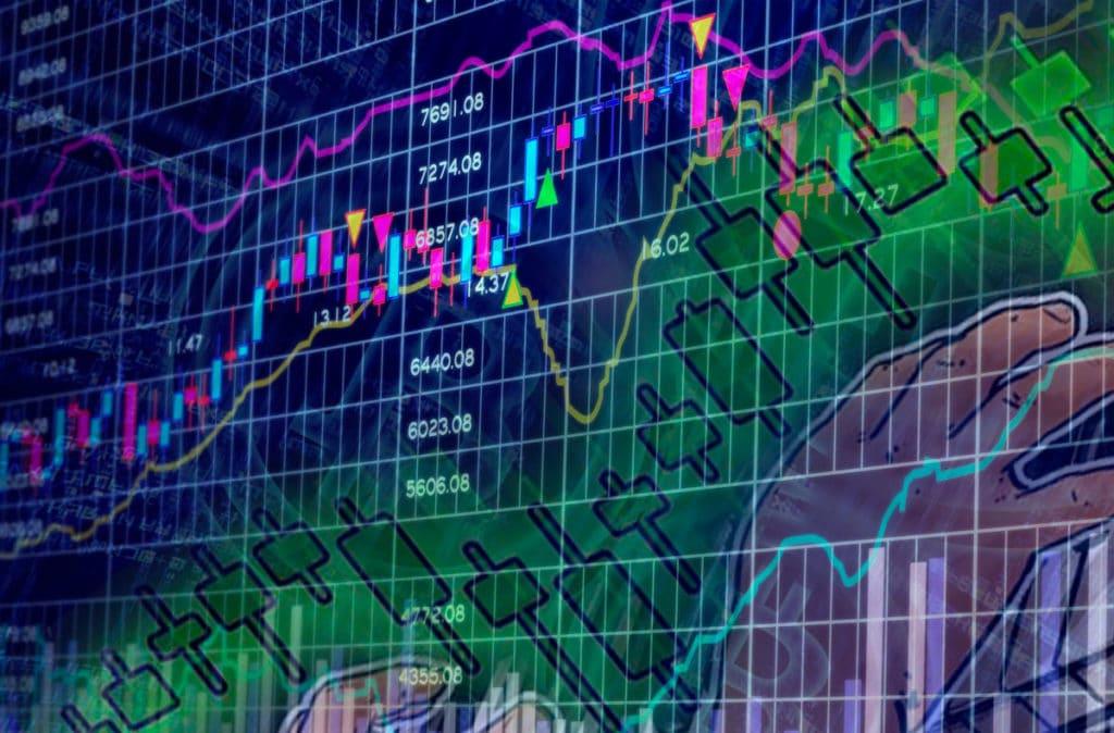 Как торговать криптовалютой на бирже — 5 этапов торговли